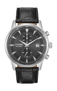 Citizen Corso CA7000-04H