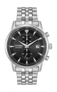 Citizen Corso CA7000-55E