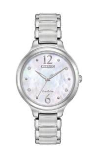 Citizen Citizen L  EM0550-59D