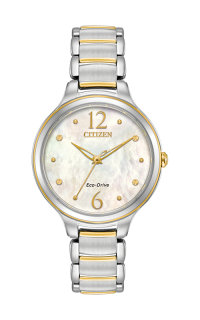 Citizen Citizen L  EM0554-58N
