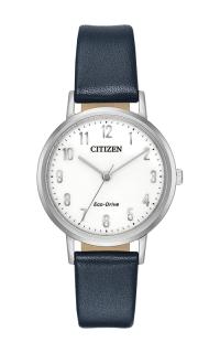 Citizen Chandler EM0570-01A