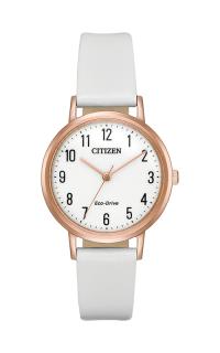Citizen Chandler EM0573-02A