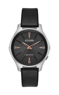 Citizen Modena EM0591-01E