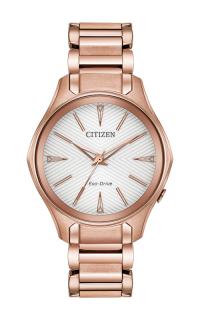 Citizen Modena EM0593-56A