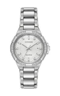 Citizen Riva EW2460-56A