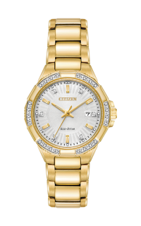 Citizen Riva EW2462-51A
