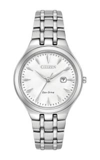 Citizen Corso  EW2490-55A