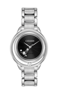 Citizen L Sunrise  EW5520-50E