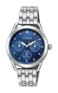 Citizen LTR FD2050-53L