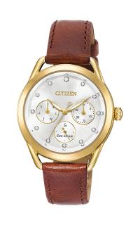 Citizen LTR FD2052-07A