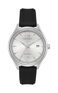 Citizen Chandler FE6100-16A