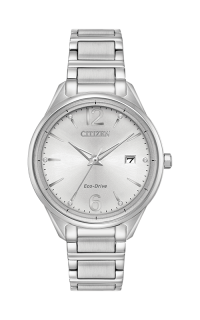 Citizen Chandler FE6100-59A