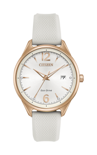 Citizen Chandler FE6103-00A