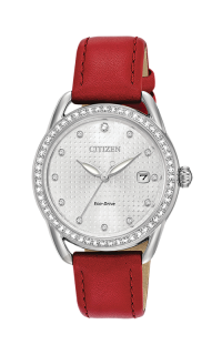 Citizen LTR FE6110-04A