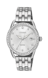 Citizen LTR FE6110-55A