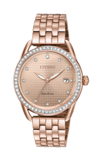 Citizen LTR FE6113-57X
