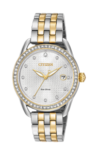 Citizen LTR FE6114-54A