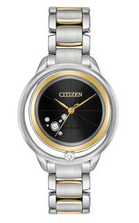 Citizen Citizen L  EW5524-59E