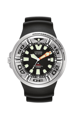 Citizen Dive BJ8050-08E product image