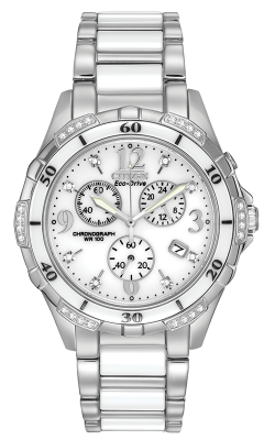 Citizen Diamond  FB1230-50A product image