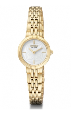 Citizen Silhouette  Watch EX1092-57A product image