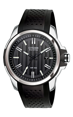 Citizen AR 2.0 Watch AW1150-07E product image