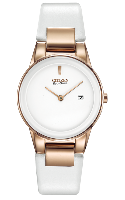 Citizen Axiom Watch GA1053-01A product image