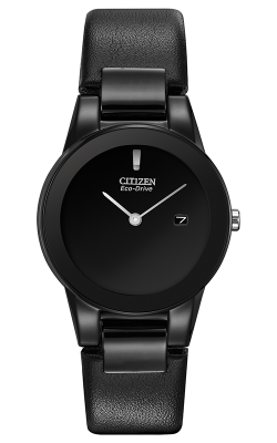 Citizen Axiom Watch GA1055-06E product image