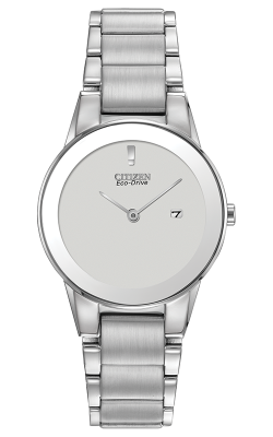 Citizen Axiom Watch GA1050-51A product image