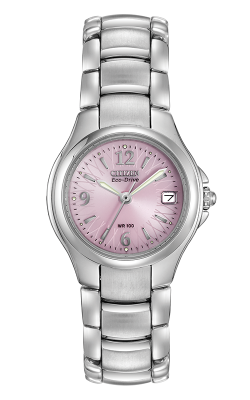 Citizen Ladies Bracelet Watch EW1170-51X product image