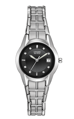 Citizen Ladies Bracelet Watch EW1410-50E product image
