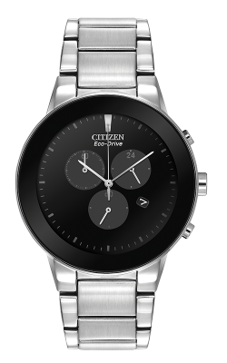 Citizen Axiom Watch AT2240-51E product image