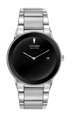 Citizen Axiom Watch AU1060-51E product image