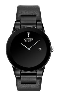 Citizen Axiom Watch AU1065-07E product image