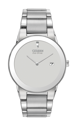 Citizen Axiom Watch AU1060-51A product image