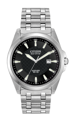 Citizen Corso Watch BM7100-59E product image