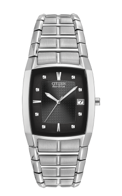 Citizen Men's Bracelet Watch BM6550-58E product image