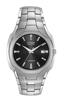 Citizen Men's Bracelet Watch BM6560-54H product image