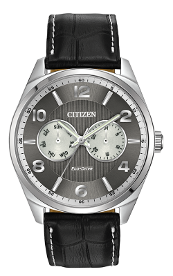 Citizen Men's Dress Watch AO9020-17H product image