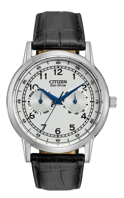 Citizen Men's Strap AO9000-06B product image