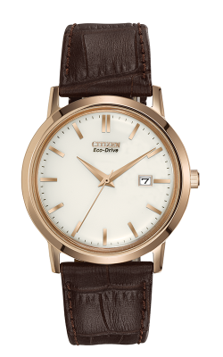 Citizen Men's Strap Watch BM7193-07B product image
