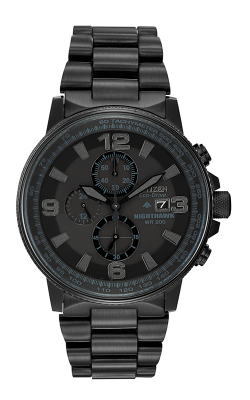 Citizen Hawk Watch CA0295-58E product image