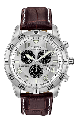 Citizen Men's Chronograph BL5470-06A product image