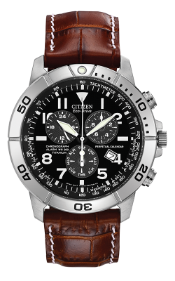 Citizen Men's Chronograph BL5250-02L product image