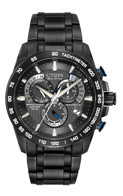Citizen Men's Chronograph AT4007-54E product image