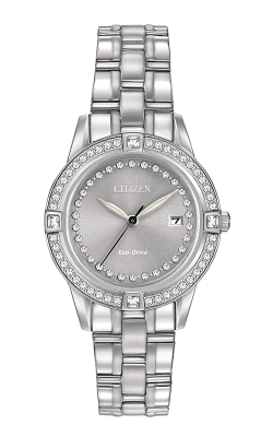 Citizen Silhouette  FE1150-58H product image