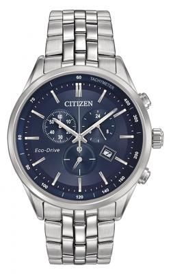 Citizen Men's Dress AT2141-52L product image