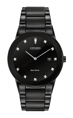 Citizen Axiom AU1065-58G product image