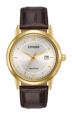 Citizen Men's Strap Watch AW1232-04A product image