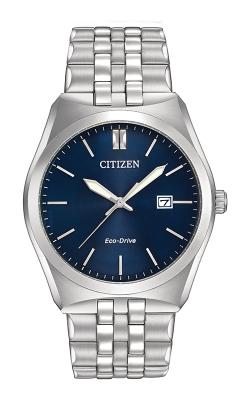 Citizen Corso Watch BM7330-59L product image